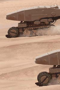 contents/images/gallery/2D/06.tanks/00tanks_thumb.jpg