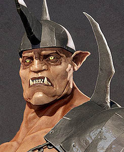 contents/images/gallery/3D/03.OrcCommander/00.orcThumb.jpg