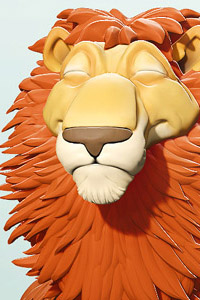 contents/images/gallery/3D/11.Lions/00.lion_thumb.jpg