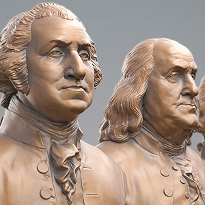 contents/images/gallery/3D/12.FoundingFathers/00_FoundingFathers_thumb.jpg